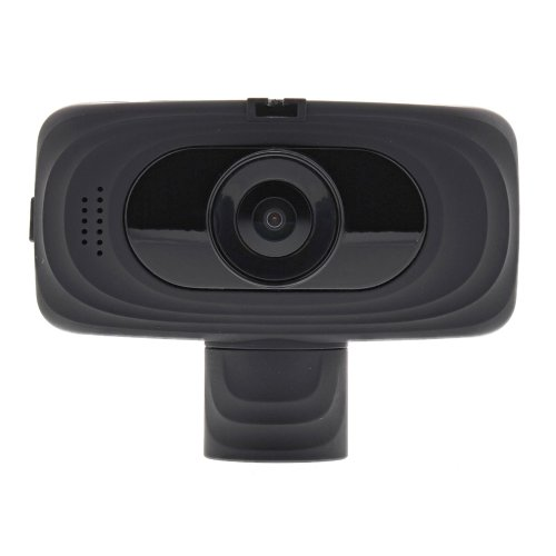 DUAL VIEW DASHCAM PRO - Click Image to Close