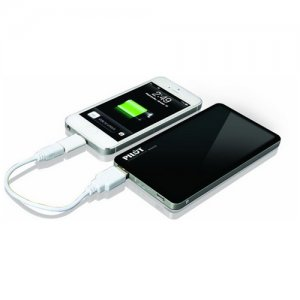 Power Bank / Charger