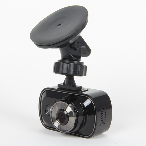 Dual Cam CL-3016 - Click Image to Close